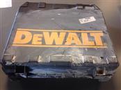 DEWALT DW318 TOOL-POWER HAND JIG SAW DEWALT  YEL
